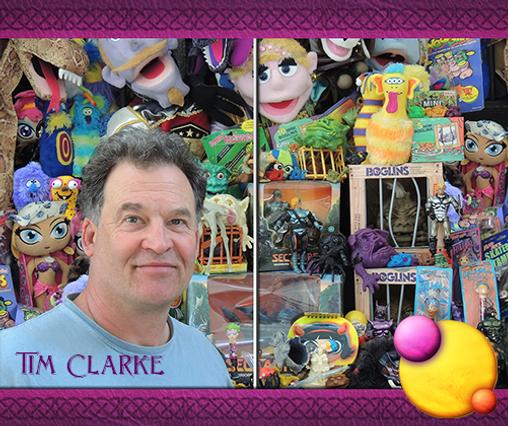 Tim Clarke Website.png