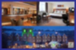 Hotel announce.jpg