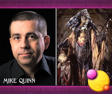 Mike Quinn Pic.png