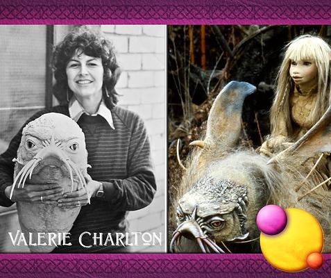 Valerie Charlton.png