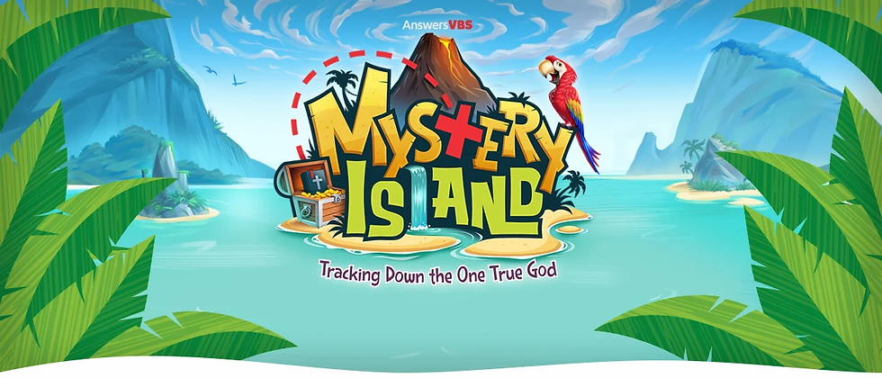 MysteryIsland_header_1200x514_05.webp