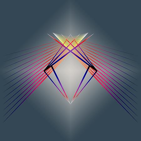 Mandala_Logo_03.tif