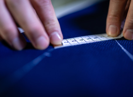 Why MADE TO measure?