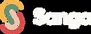 Sanga_Logo_2x.png