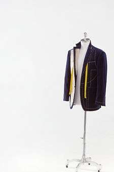 Suits in Leeds, Made To Measure Suits in Leeds, Tailors in Leeds, Bespoke Suits in Leeds, Tailor, Suit, Bespoke, Made To Measure, Fashion, Suit Shop, Leeds, Wakefield, Wedding Suits Leeds, Wakefield Tailor