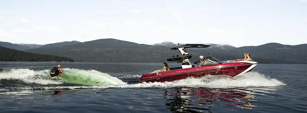 Gt40-Marine