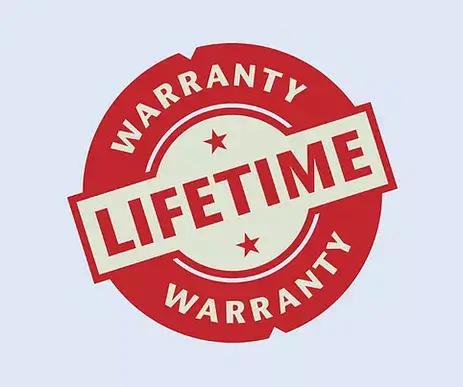 ECM-Life-time-warranty