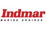 Indmar-marine-engine