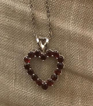 rubly necklace.jpg