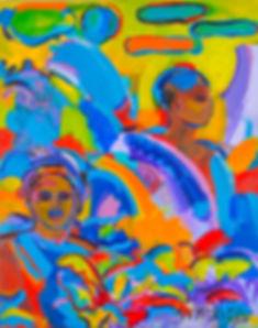 Shirley Woodson (8) - Copy.JPG