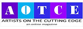 Logo for AOTCE 2.jpg