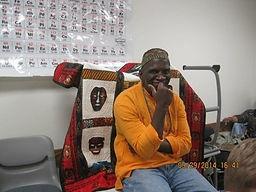 Dr Ade Ofunniyin images.jpg