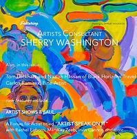 Sherry Washington.jpeg