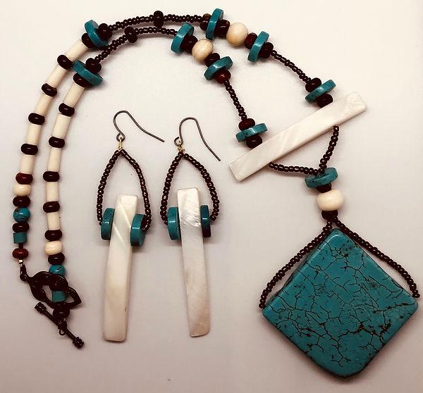 Necklace earrings.jpg