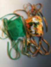 Mask made during pandemic 2020 (10).JPG
