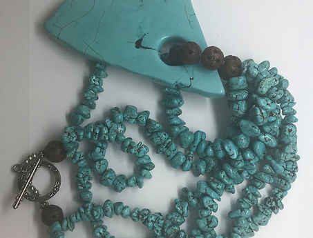 turquoise necklace 2.jpg