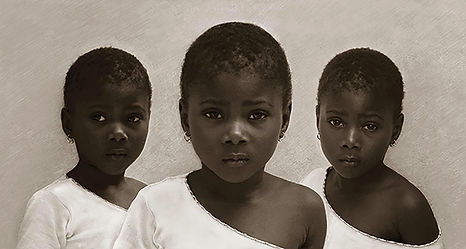 african jewel  92320.jpg
