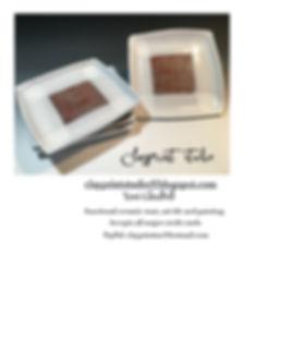 Clayprintstudio.jpg