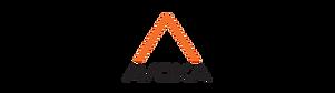 avoka-logo.png
