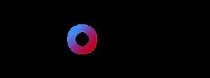 attune-medical-logo.png
