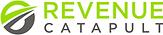 revenue-catapult-logo-web.png