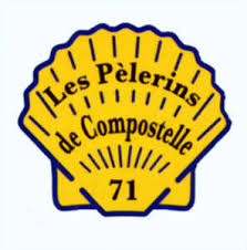 Saint Jacques de Compostel