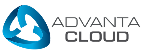 ADVANTA CLOUD- small.png