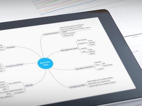 Detecta y evita errores antes de implementar un sistema ERP