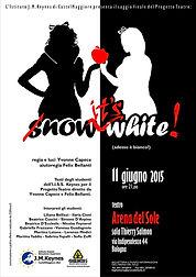 Locandina Now it's White!.jpg