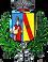 logo sanmauropascoli.png