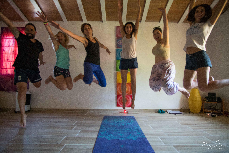 retiro tantra yoga junio 2019-34
