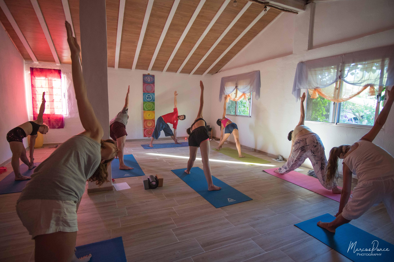 retiro tantra yoga junio 2019-8