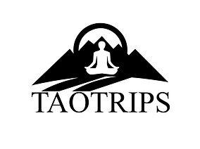 logo taotripsJ.jpg
