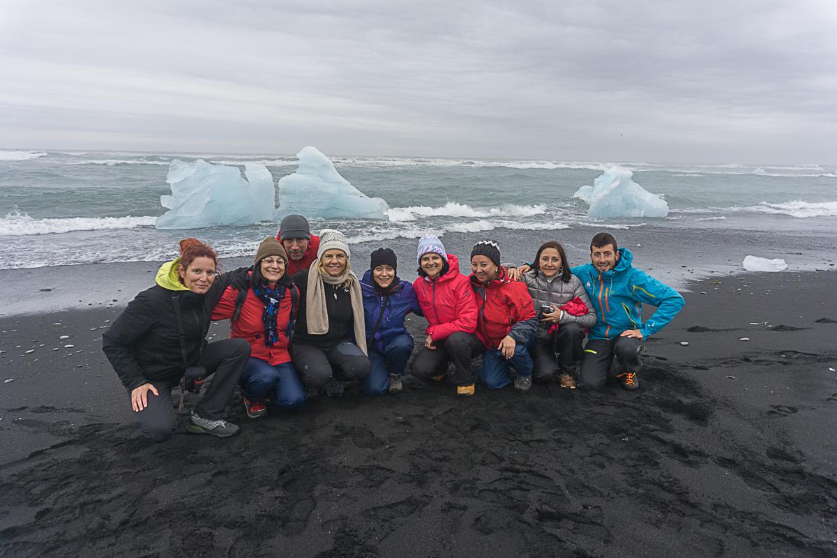 grupo islandia taotrips