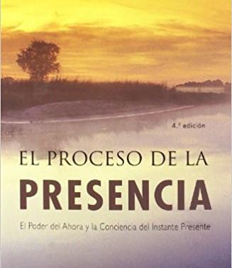 """""""El Proceso de la presencia"""" de MICHAEL BROWN"""""""