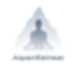 alpenretreat-logo.png