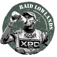 Logo Raid Lowlands_edited_edited.png