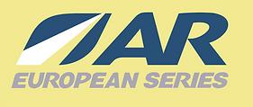 ARWS_Europe_Yellow_2x.png