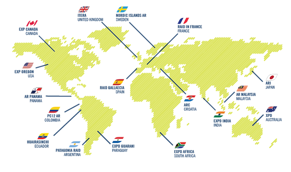 ARWS-Map V2.png