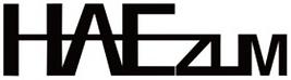 로고3.PNG