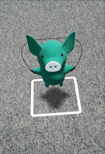piggy2021.jpg