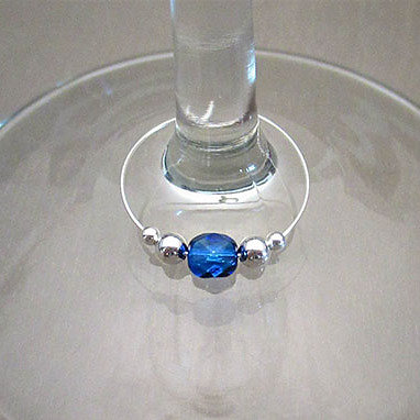 Spirit & Vine™ | Wine Charms, Wedding Favors, Air Planters ...