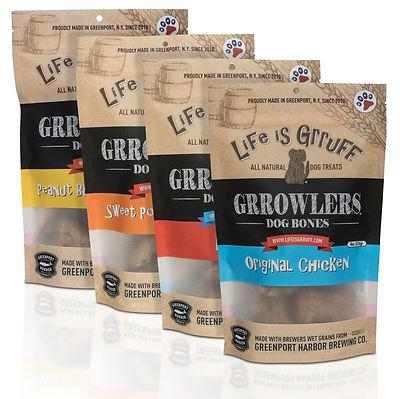 grrowlers6.jpg