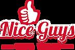 Nice Guys logo 100 vegan (3).png