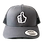 Thumbnail: Nice Guys Hat