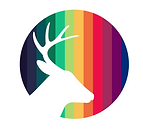 WH_logo_CMYK.png