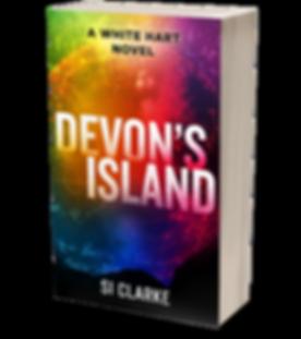 Clarke_DevonsIsland_Packshot_edited.png