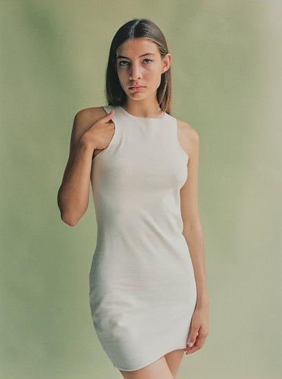 BIRKIN DRESS