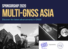 MGA Sponsor 2020