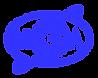 180507_mga_logo_RGB.png copy.png